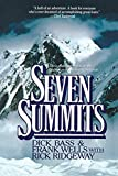 img - for Seven Summits book / textbook / text book
