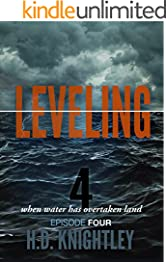 Leveling 4: Port (The Leveling Series)