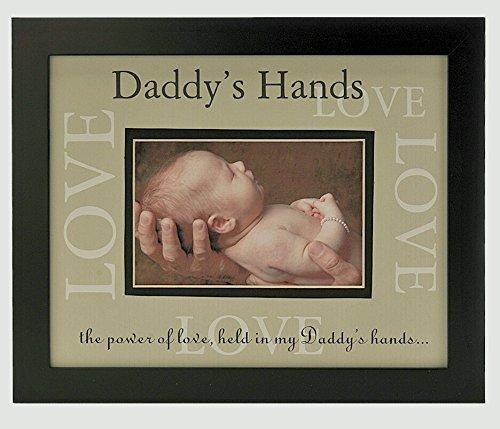 daddys love frame