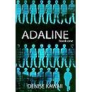 Adaline: Book One (Volume 1)