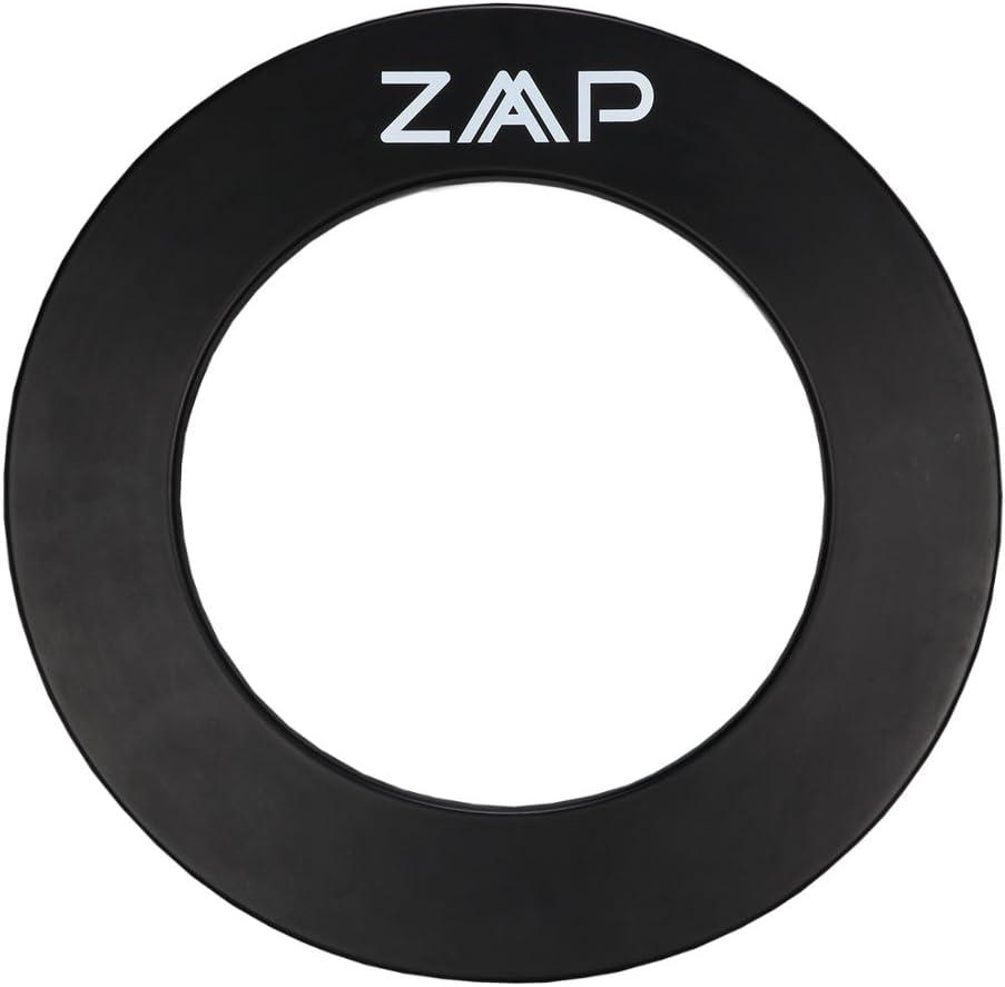Zaap Pro Dartboard Surround Backboard