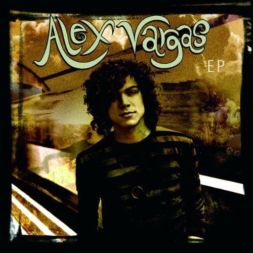Bored Little Rich Girl by Alex Vargas on Amazon Music ...