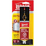 LePage Speed Set Epoxy, 2 Part Syringe, 25ml (1418137)