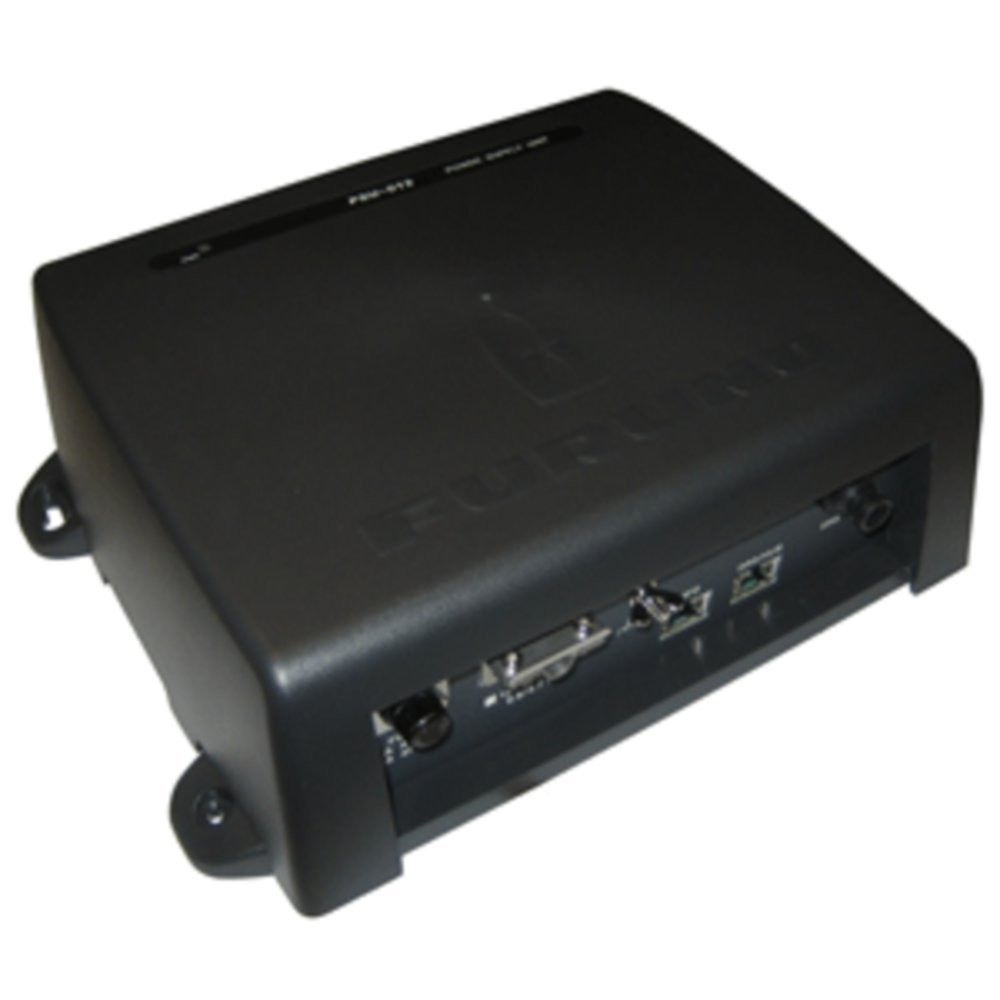 Furuno psu012 Power Supply for 3d & Navnet Tztouch機器コンピュータアクセサリ B01AVCJHNC