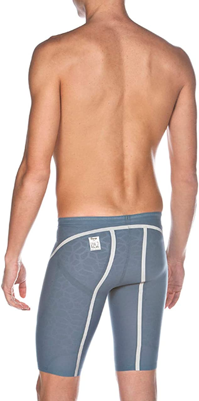 Arena Powerskin Carbon Ultra Mens Jammers Racing Swimsuit