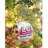 L.O.L. Surprise! Bling Series with 7
