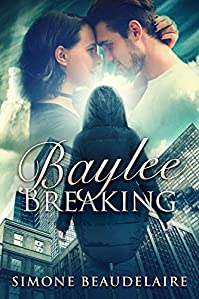 Baylee Breaking by Simone Beaudelaire ebook deal