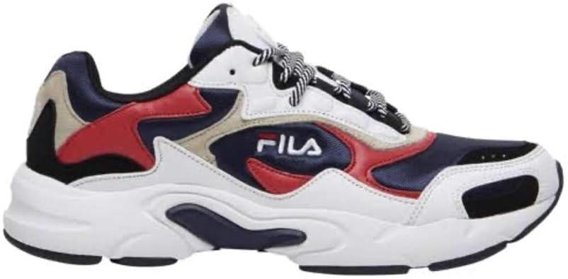 Fila Women's Luminance Sneakers