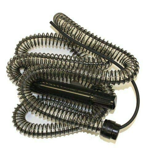 huhui Hose Assembly 2036879 for Bissell Pro Heat 2X Carpet by huhui
