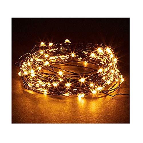 100 Ct Garden String Lights in US - 7