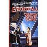 Earthfall: Homecoming: Volume 4 (Homecoming Saga, 4)