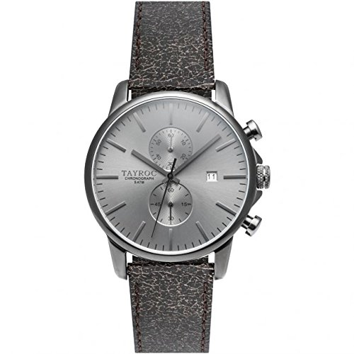 Tayroc Reloj de caballero TXM092
