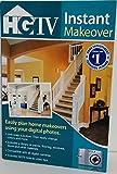 HGTV Instant Makeover
