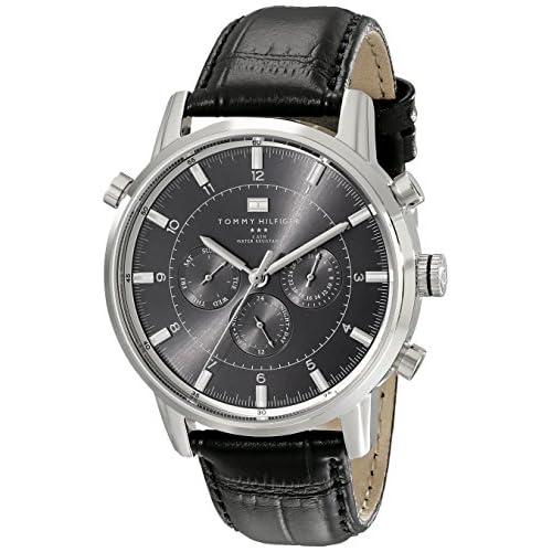 https://www.amazon.com/Tommy-Hilfiger-1790875-Stainless-Leather/dp/B00854DI3E/ref=sr_1_10?ie=UTF8&qid=1544098745&sr=8-10&keywords=Tommy+watch