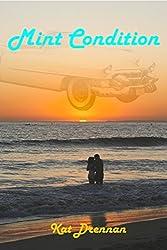 Mint Condition (Classic Love Book 1)