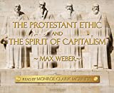 img - for The Protestant Ethic and the Spirit of Capitalism book / textbook / text book