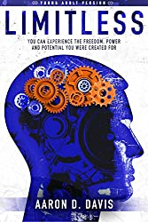 Limitless Young Adult Version: You Can Experience the Freedom, Power and Potential You Were Created For