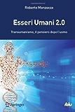 Esseri Umani 2.0 (I blu)