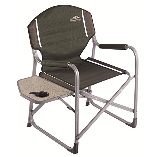 Directors Chair Portable Deck Folding Chair with Folding