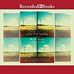 Into the Valley | Ruth Galm