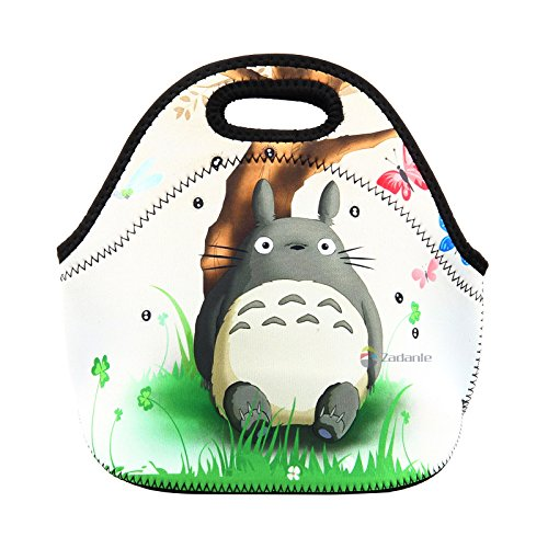 Top 10 totoro gifts for kids for 2019