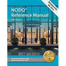 amazon com professional reference books