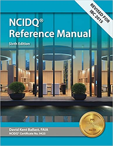 Interior Design Reference Manual: Everything You Need to Know to ...