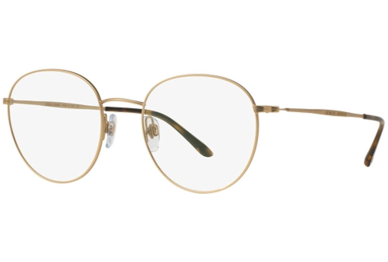 Occhiali da Vista Giorgio Armani AR 5057 (3002) Jfdad