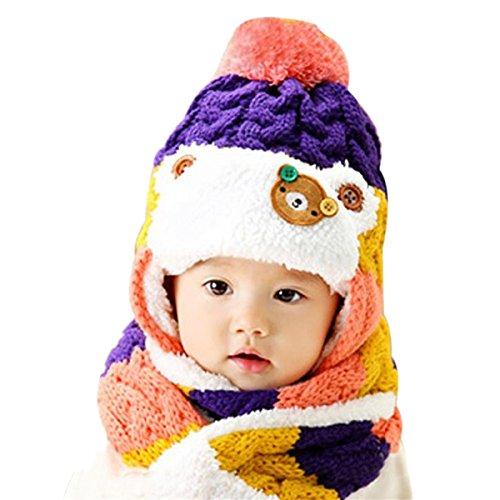 2 year old baby boy dress - 5