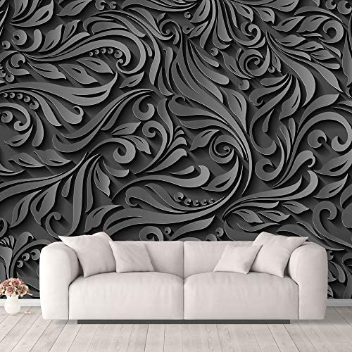 3D River Scenery 1 Wall Paper Wall Print Decal Wall Deco Indoor Wall Murals Wall