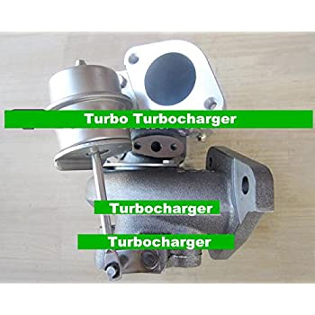 GOWE Turbo Turbocharger for GT1752S 701196 701196-5007S 14411-VB300 14411-VB301 Turbo Turbocharger For NISSAN Patrol Y61 97- RD28T RD28TI RD28ETI 2.8L 129HP