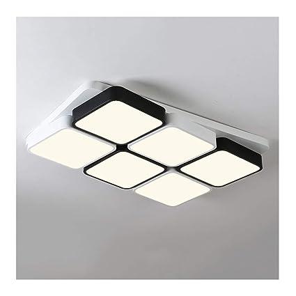 & Focos de techo Luz de techo - Lámparas de techo modernas y ...