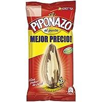 El Piponazo - Semillas de girasol tostadas