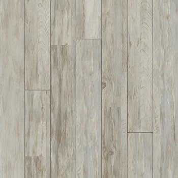 american concepts bl09 berkeley lane whitewashed block pine laminate flooring planks 14 sq ft. Black Bedroom Furniture Sets. Home Design Ideas