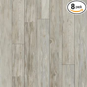 White Washed Laminate Flooring white washed hardwood flooring ideas American Concepts Bl09 Berkeley Lane Whitewashed Block Pine Laminate Flooring Planks 14 Sq Ft