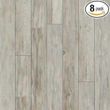 White Washed Laminate Flooring free samples lamton laminate 12mm basilica collection whitewash American Concepts Bl09 Berkeley Lane Whitewashed Block Pine Laminate Flooring Planks 14 Sq Ft