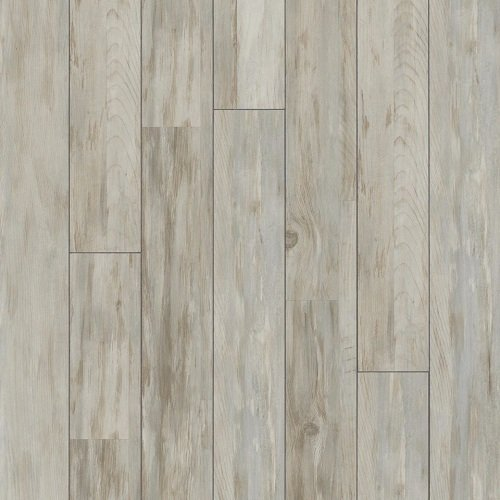 American Concepts Bl09 Berkeley Lane Whitewashed Block Pine Laminate