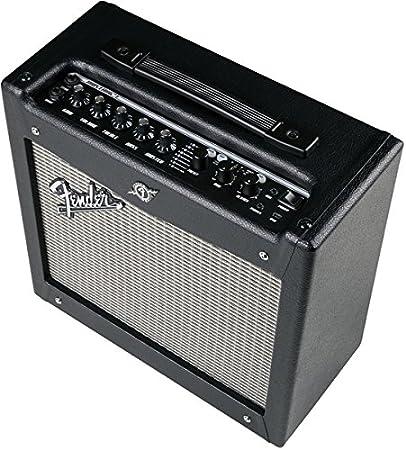 Fender 2300100000 product image 5