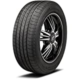 Michelin MICHELIN DEFENDER (H) All-Season Radial Tire - 205/055R16 91H