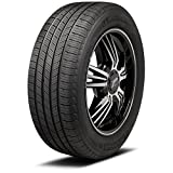 Best Michelin Tires - Michelin MICHELIN DEFENDER (H) All-Season Radial Tire Review