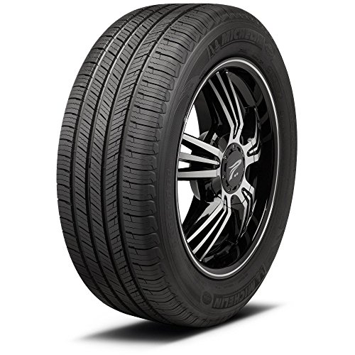 15 Inch Michelin Tires - 8