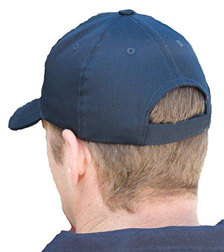 0735f8f00 5.11 Tactical Uniform Cap/Hat, Adjustable - One Size Fits Most ...