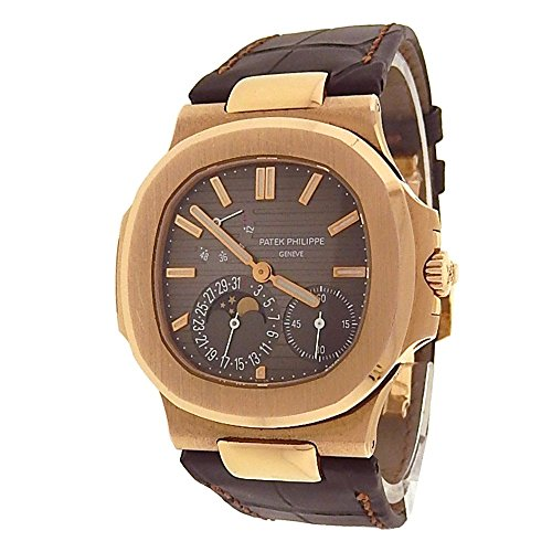 patek-philippe-nautilus-automatic-self-wind-mens-watch-5712r-001-certified-pre-owned