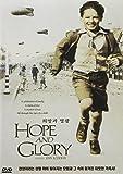 Hope & Glory (Korean Version)