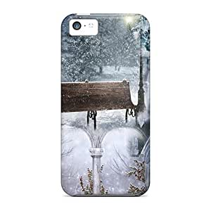 Diycase AMzon Winter Goth Style Feeling Iphone 6 plus 5.5'' lhhHfIJUrsD On Your Style Birthday Gift Cover case cover