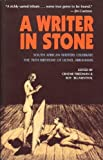 A Writer in Stone, , 0864864280