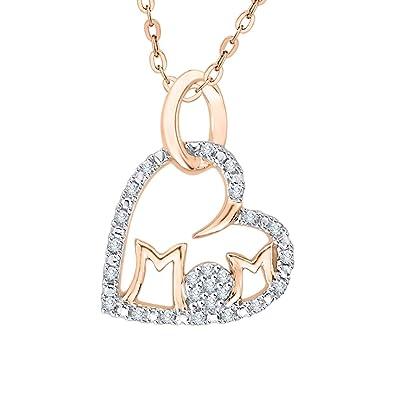 ab2aaf06ab288 Amazon.com: KATARINA Diamond