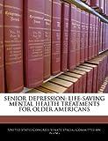 Senior Depression, , 1240495862