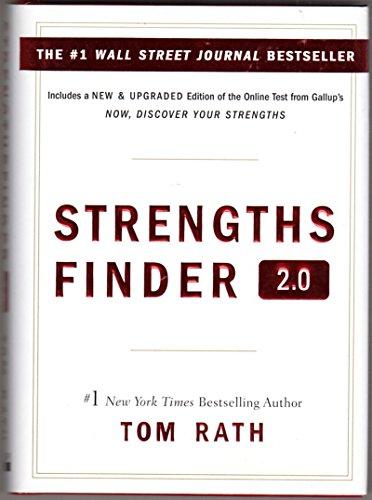 StrengthsFinder 2.0 ()
