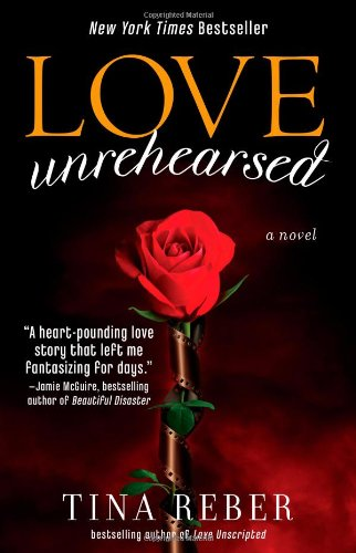 Love Unrehearsed - Book Of Grey Shade Online 50 Free